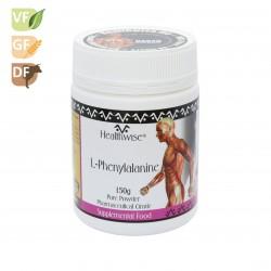 HealthWise® L-Phenylalanine