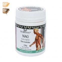 N-Acetyl-D-Glucosamine (NAG)