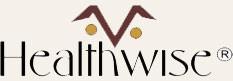 Healthwise®